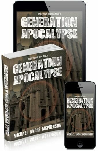 1000souls_generation_apocalypse_book2