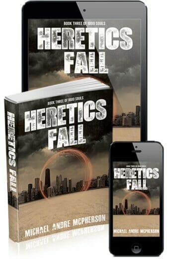 1000souls_heretics_fall_book3
