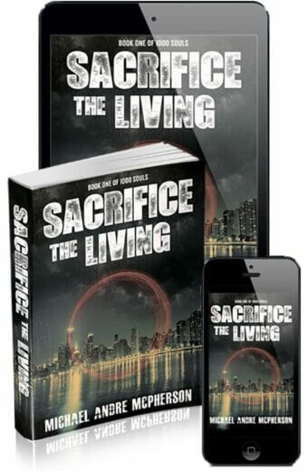 1000souls_sacrifice_the_living_book1