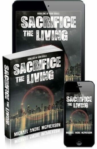 1000souls_sacrifice_the_living_book1
